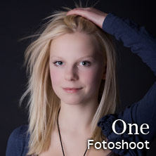 Fotoshooting Fotostudio Outdoor